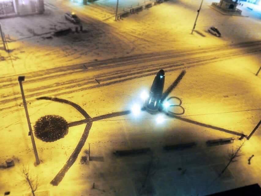Obrázek SnehovakalamitavBrne