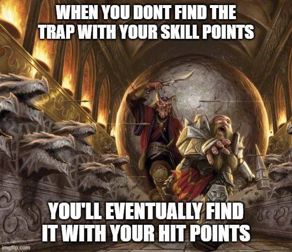 Obrázek Some-DD-Wisdom