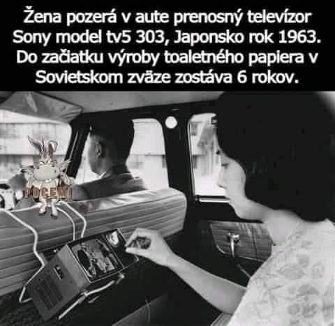 Obrázek Sovetskypokrok