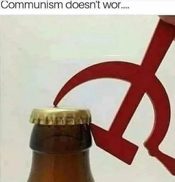 Obrázek Soviet