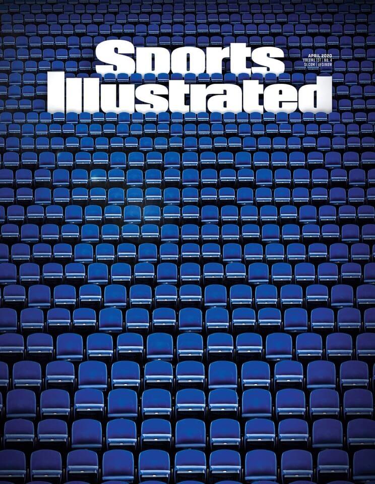 Obrázek Sportsillustrated202004