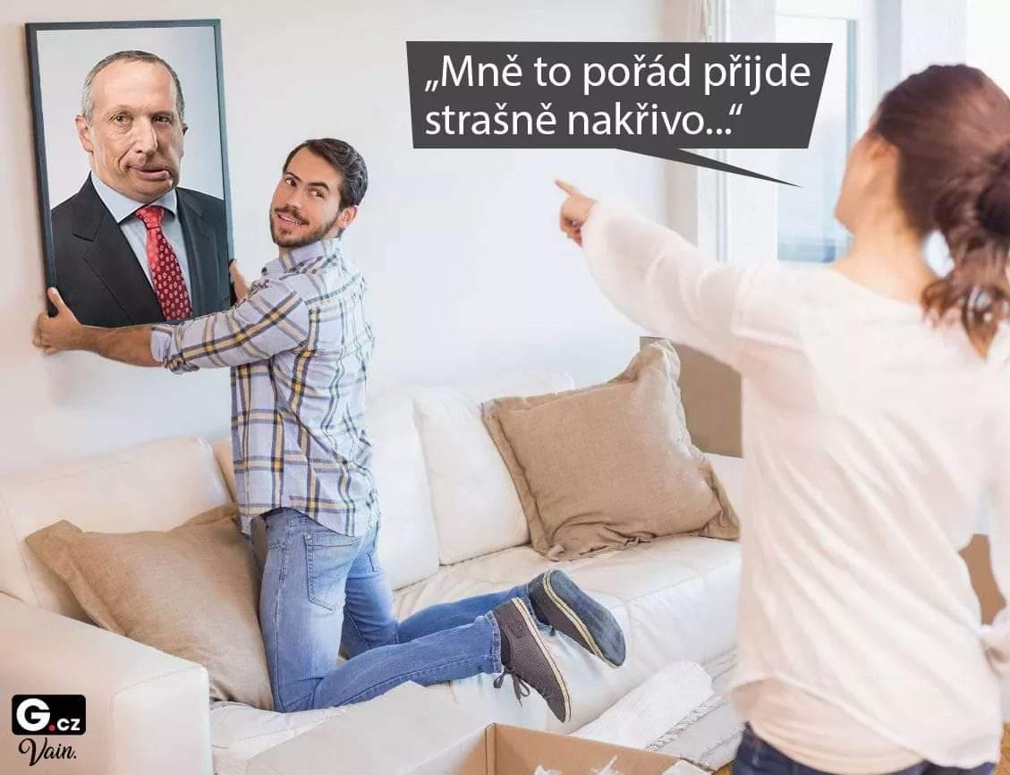 Obrázek Stalenakrivo