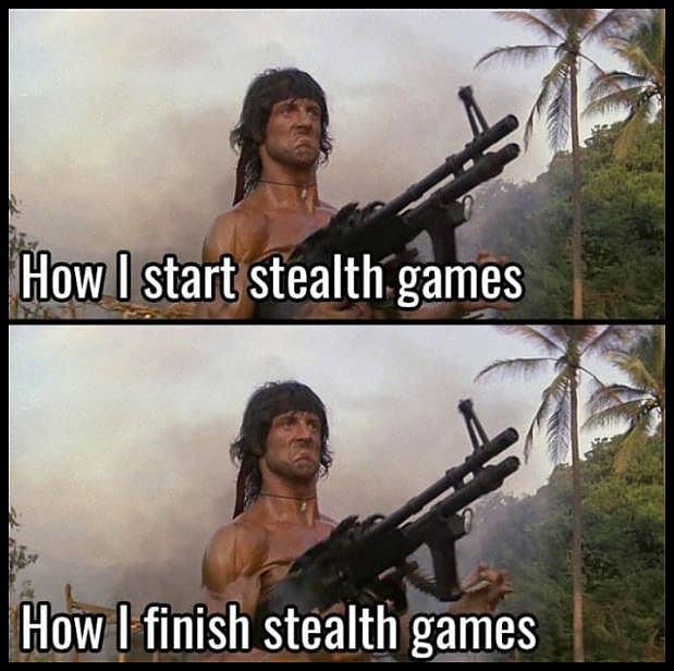 Obrázek StealtGames