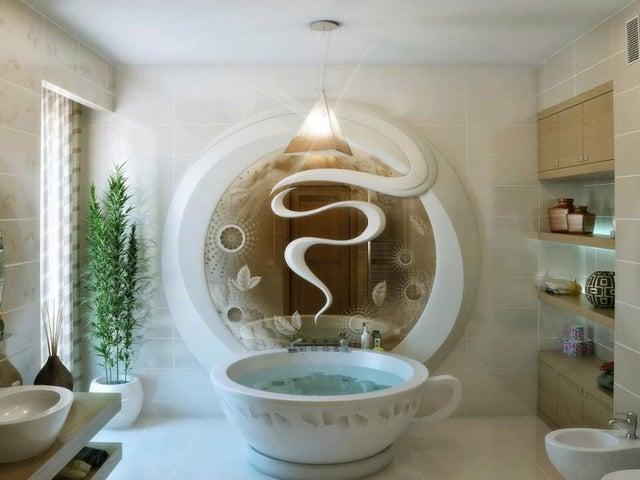 Obrázek Steaminghotbath