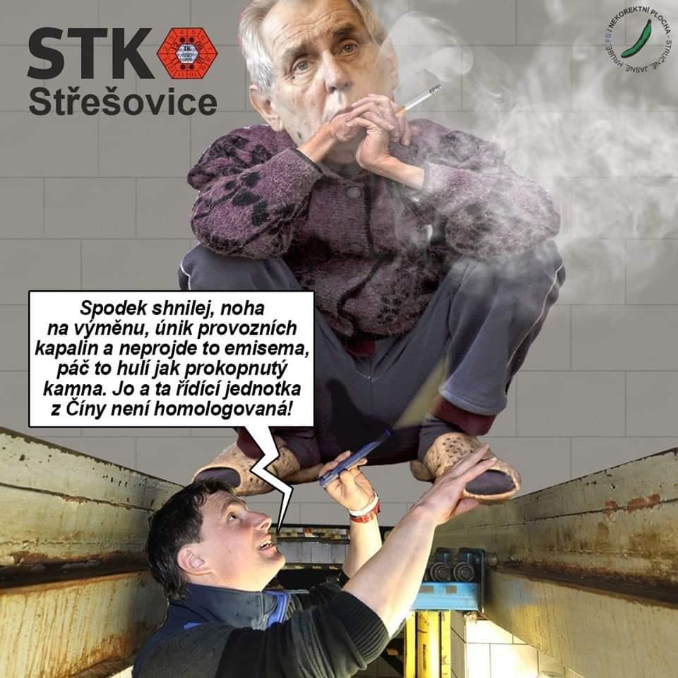 Obrázek Stkstresovice