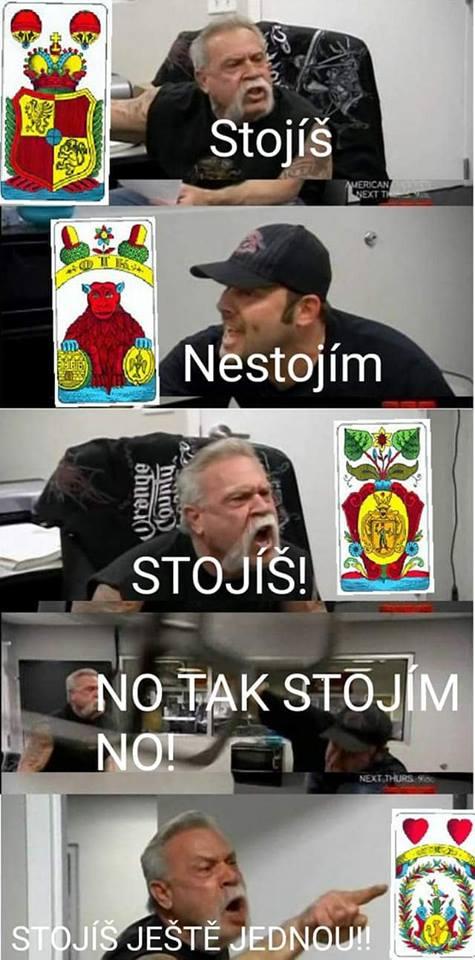 Obrázek Stojis