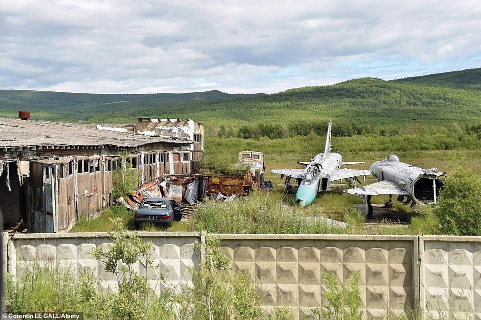 Obrázek Su-15