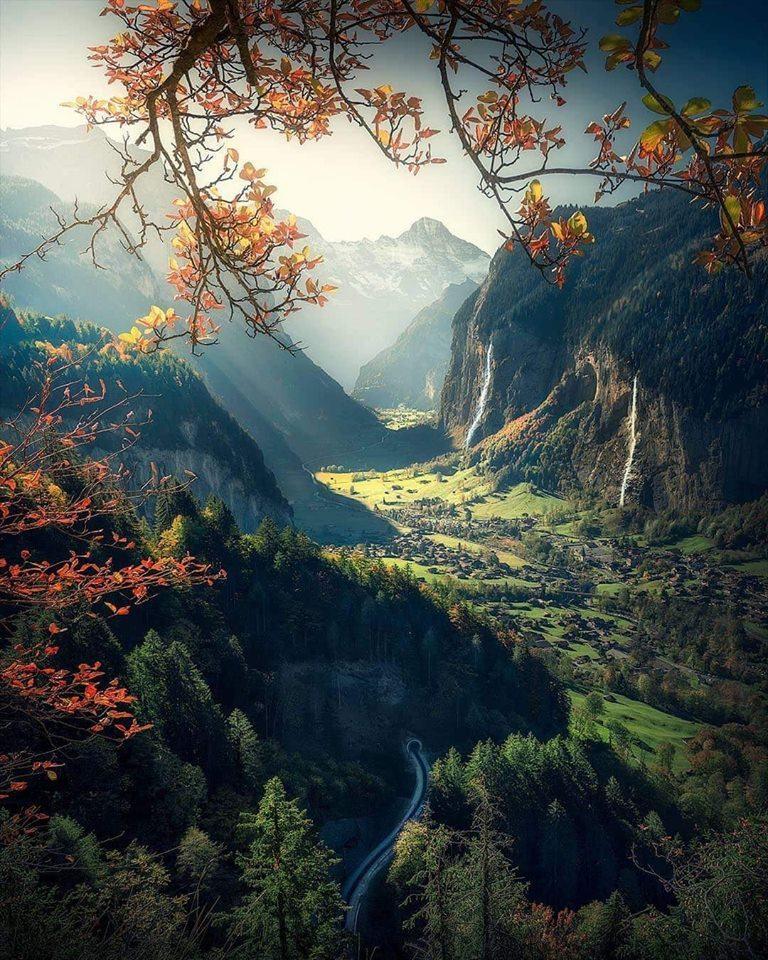 Obrázek SvicarskeKyce