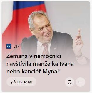 Obrázek TakySiJePletu