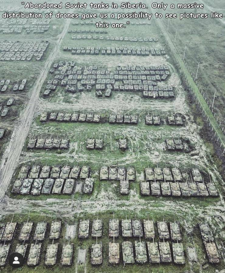 Obrázek Tanksbutnotanks