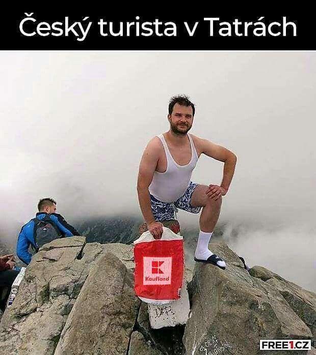 Obrázek Tatroch