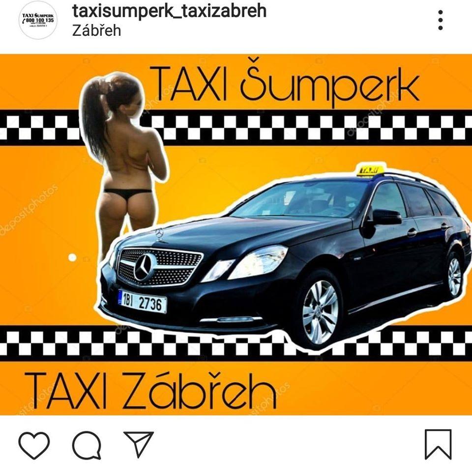 Obrázek Taxizablowjob
