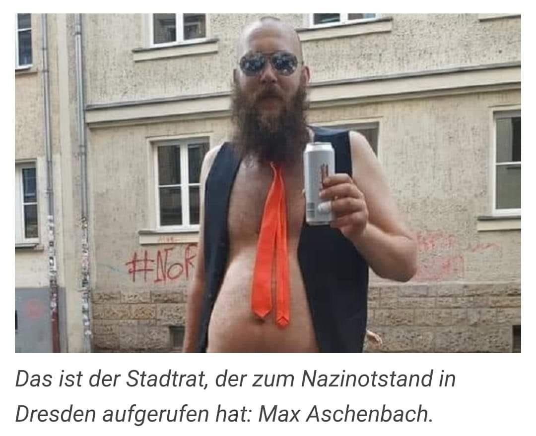 Obrázek Tento-radni-nemeckych-Drazdan-vyhlasil-stav-nacisticke-nouze
