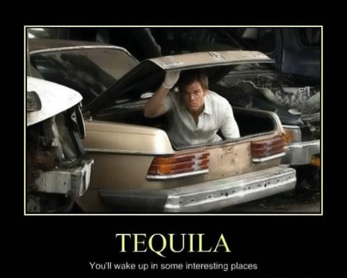 Obrázek Tequila4118