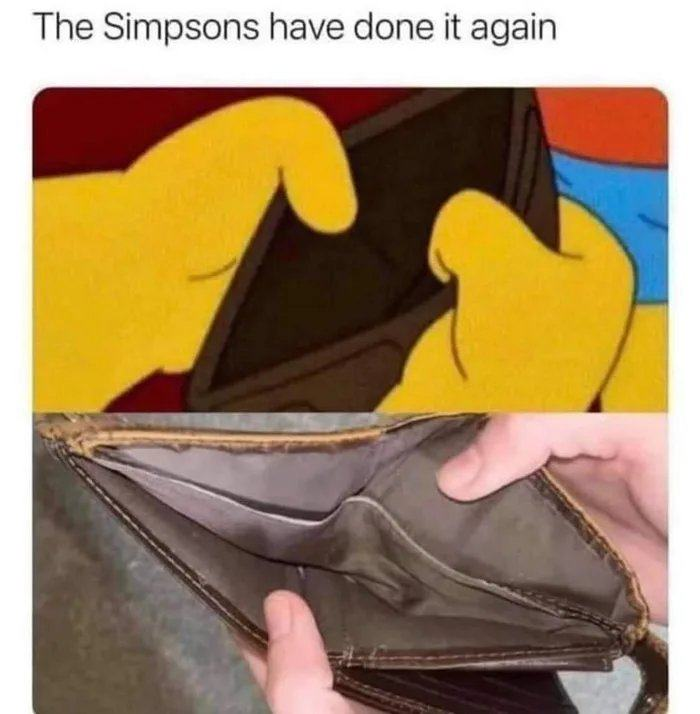 Obrázek The-Simpsons-never-miss