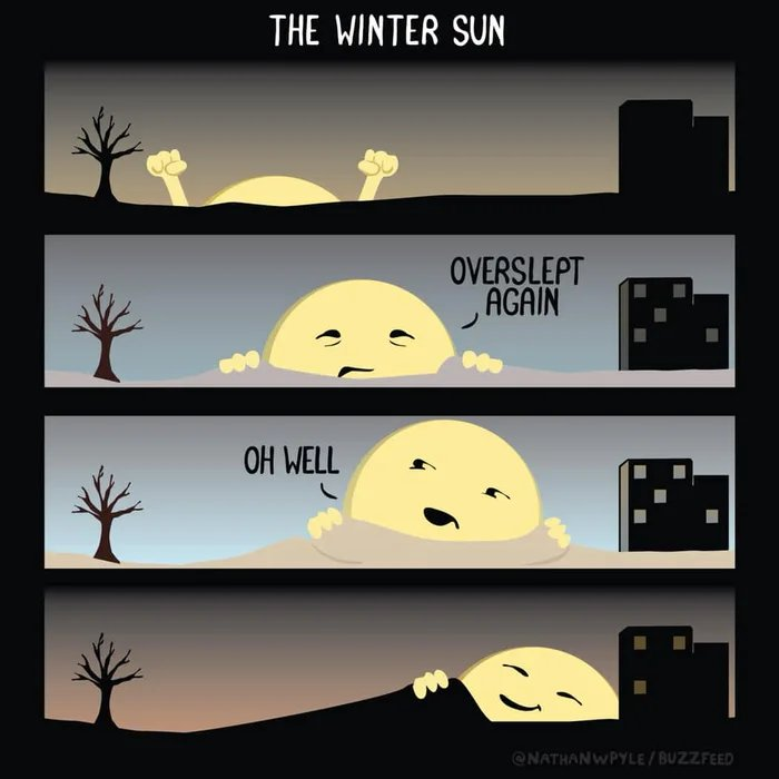 Obrázek The-Winter-Sun