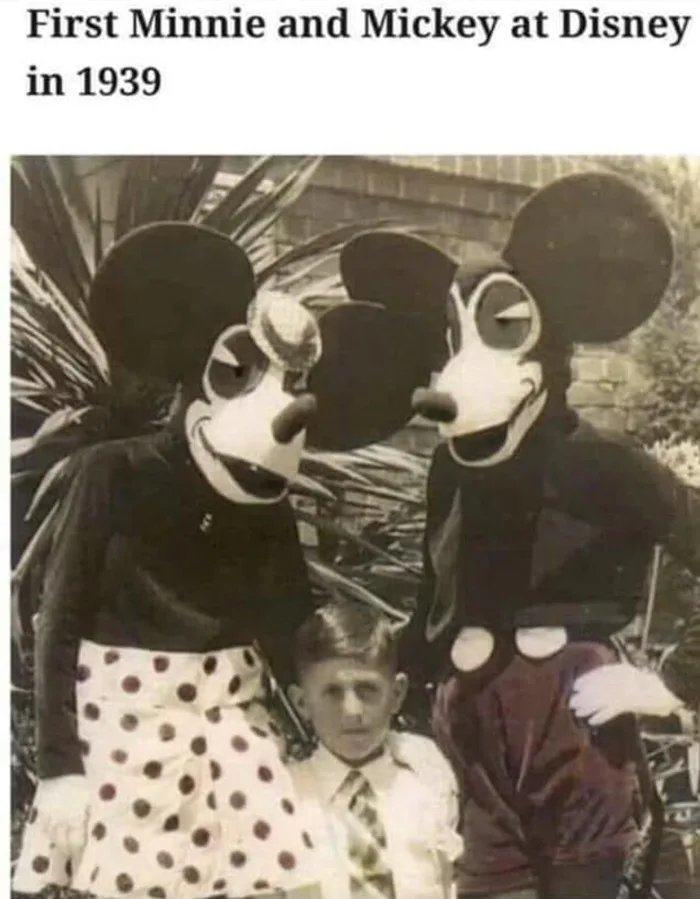 Obrázek The-kid-is-creeped