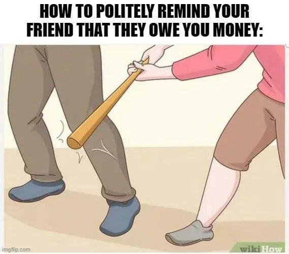 Obrázek The-most-easy-way