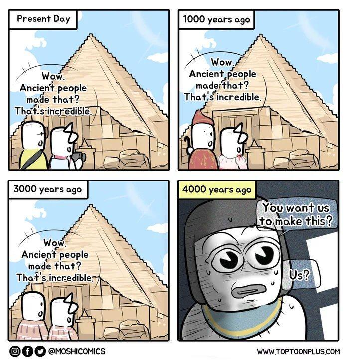 Obrázek The-secret-of-the-Pyramids