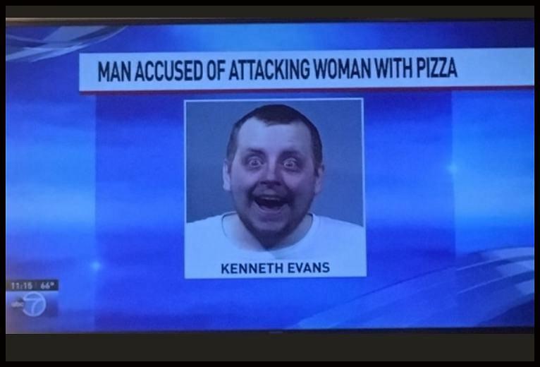 Obrázek ThePizzaAttack