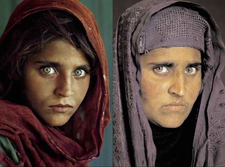 Obrázek TheAfghangirlat12andat30