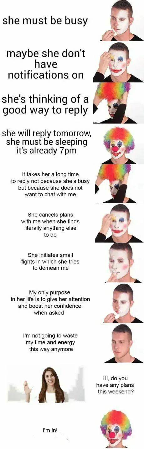 Obrázek This-is-so-true-it-hurts-lol