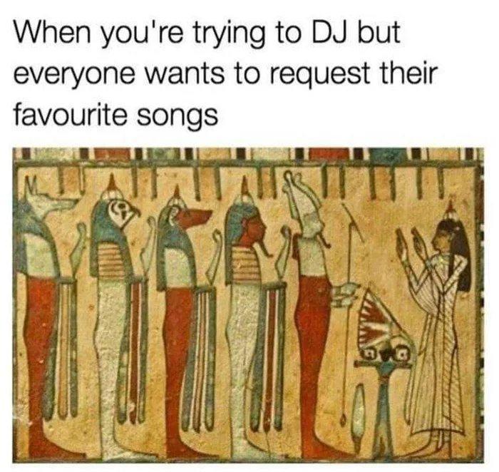 Obrázek This-meme-is-very-old