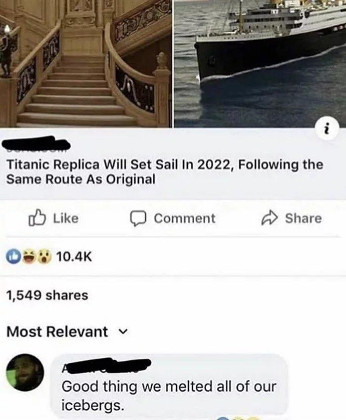 Obrázek Titanic2