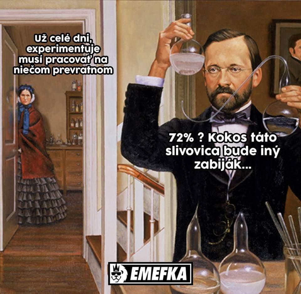 Obrázek Tobudesilakua
