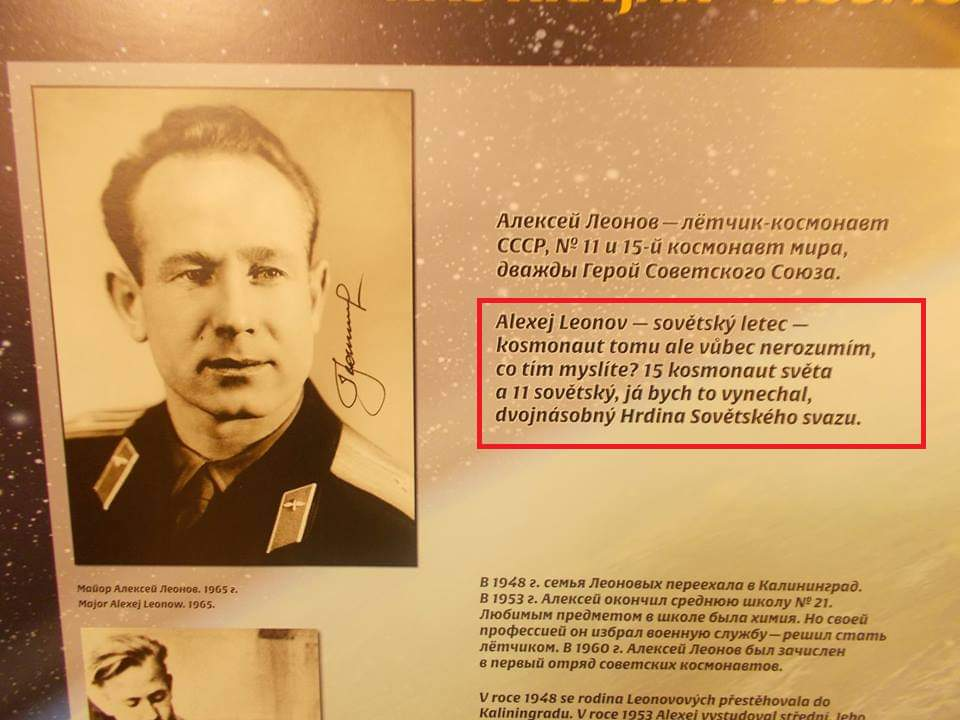 Obrázek Tojetakovyprekladatelskyorisek