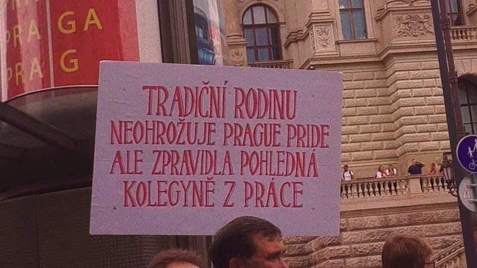 Obrázek Tradicnirodinakolegynka