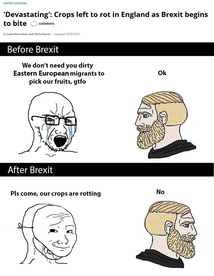 Obrázek Two-stages-of-Brexit