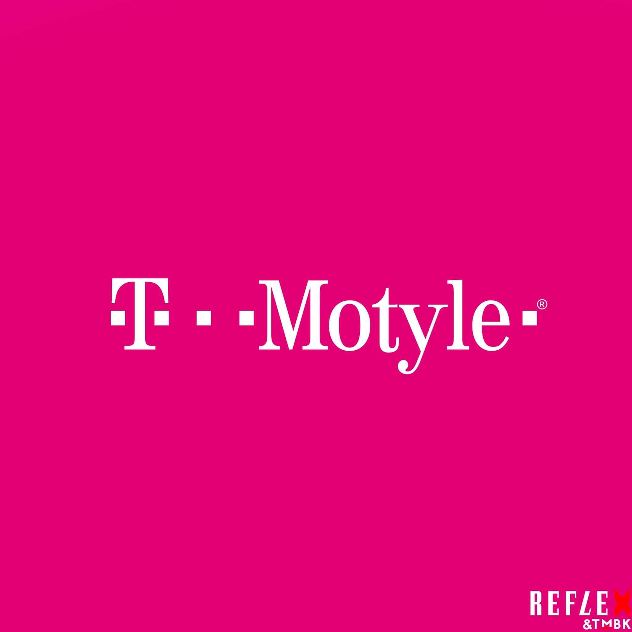 Obrázek TyMotyle