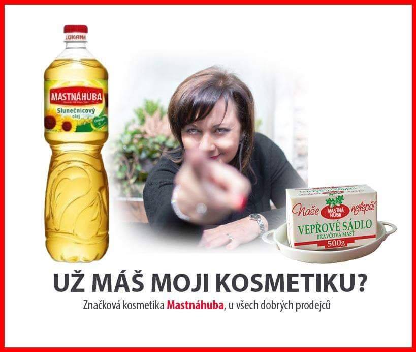 Obrázek Uvsechdobrychprodejcu