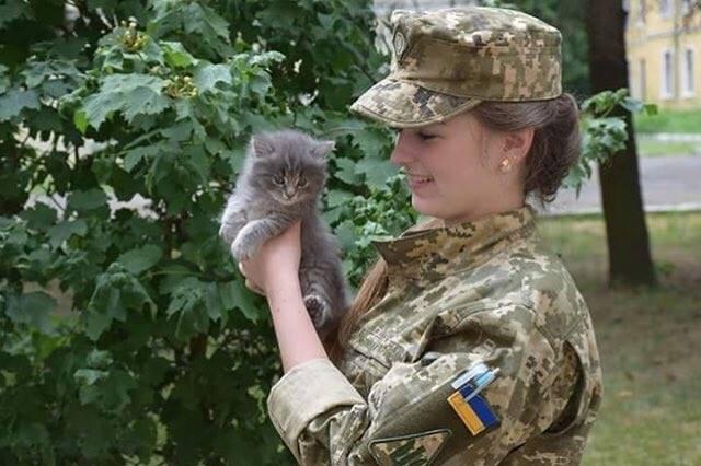Obrázek Ukrainianpussy2