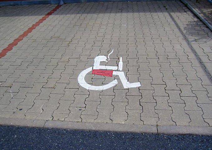 Obrázek VIPparking
