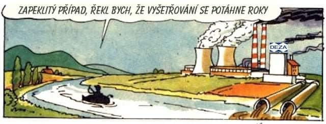Obrázek Vdezenaslinovevypustealenikdonicnevi