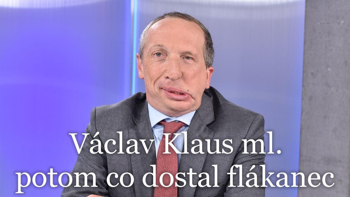 Obrázek VaclavKlausml
