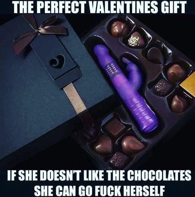 Obrázek Valentinegift