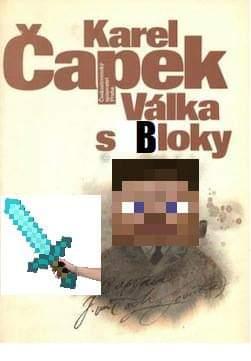 Obrázek Valkasbloky
