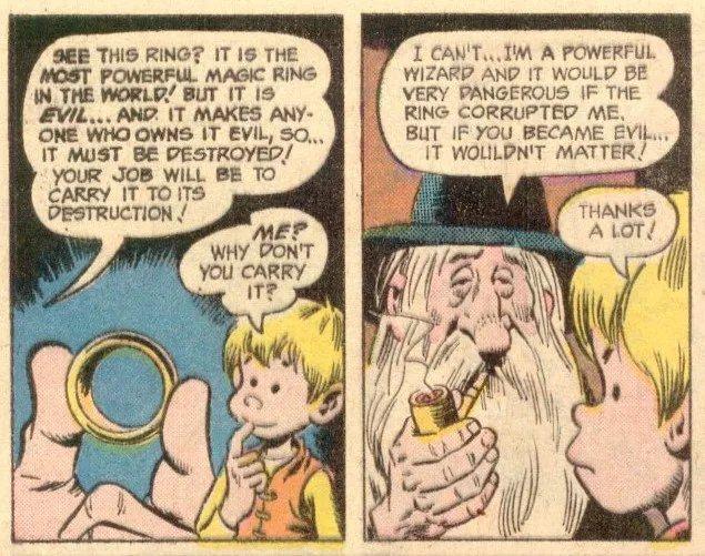 Obrázek Value-of-hobbits-life