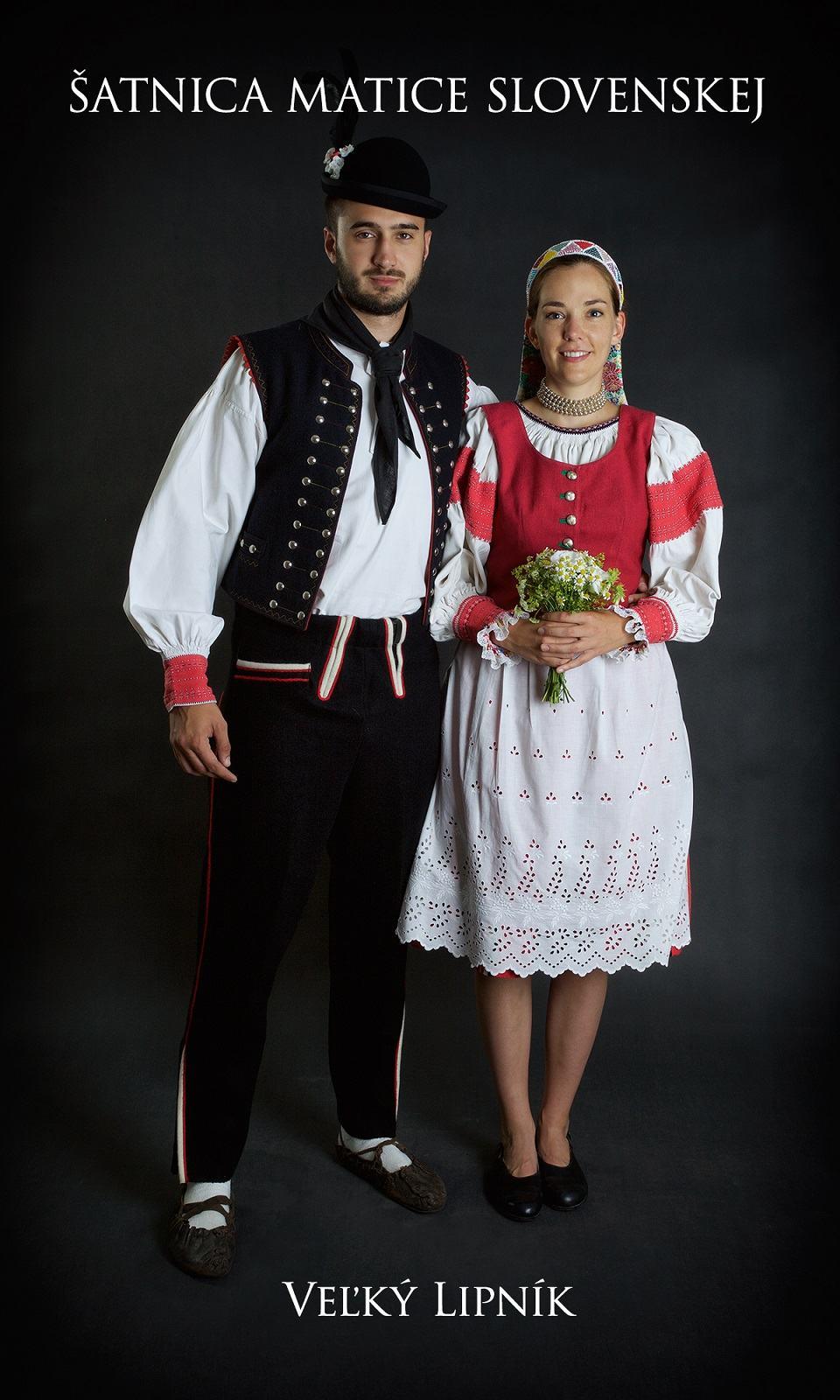 Obrázek Velky-Lipnik