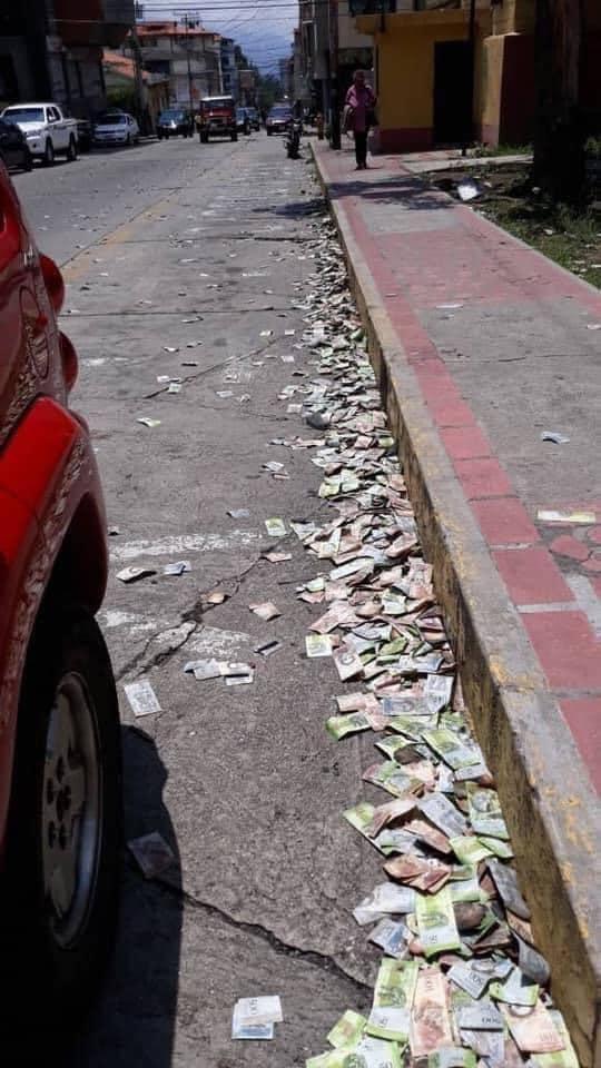 Obrázek Venezuelastreets2