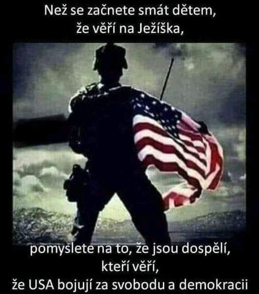 Obrázek VerinaUSA