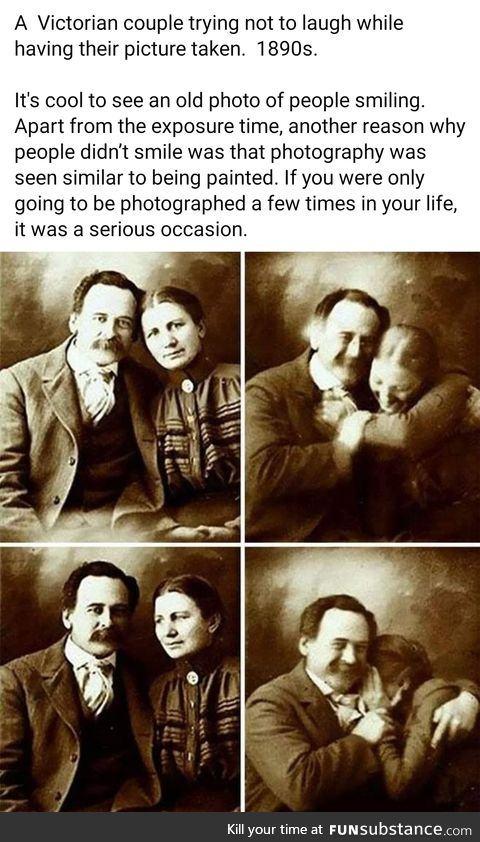 Obrázek Victorianphotography