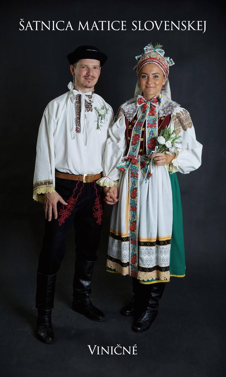 Obrázek Vinicne