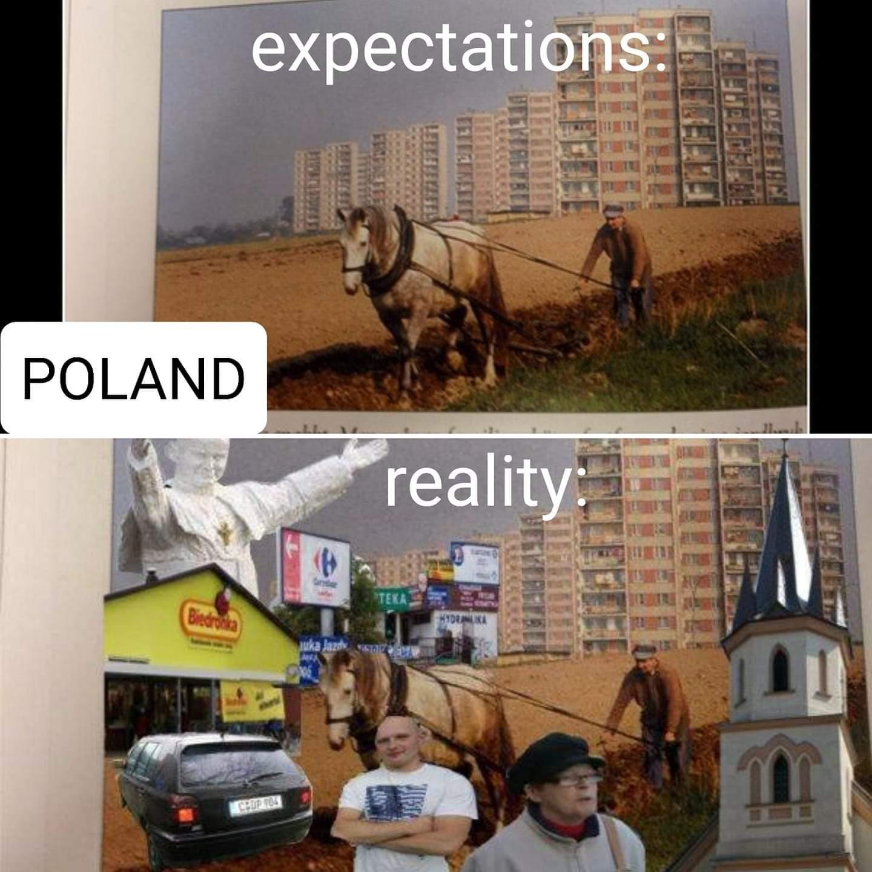 Obrázek VisitPoland