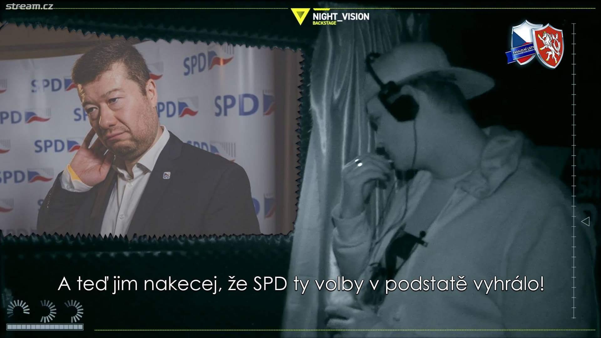 Obrázek Volby2018