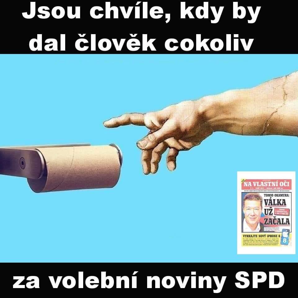 Obrázek Volebninovinyknezaplaceni