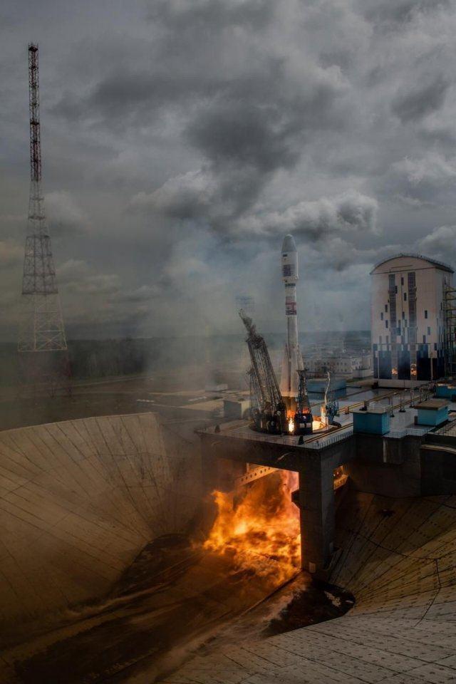 Obrázek Vostochniy2019a